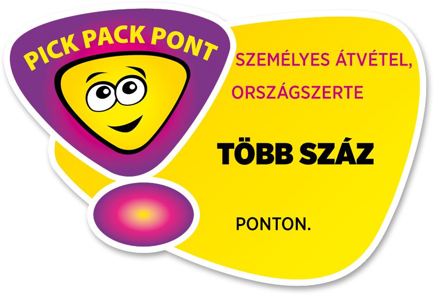 Web PPP -logo 600 sarga