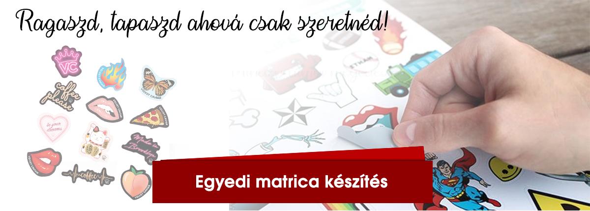 egyedi_matrica_keszites_banner.jpg