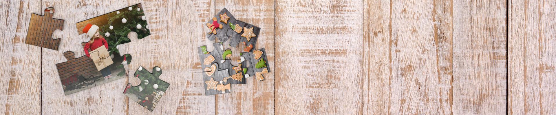 fenykepes puzzle banner