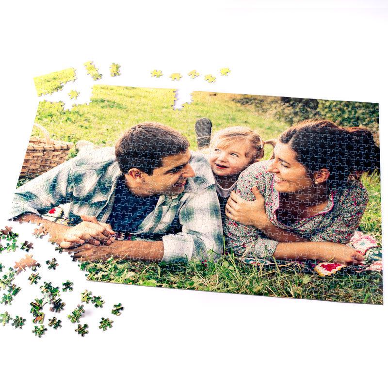 fenykepes puzzle rendeles