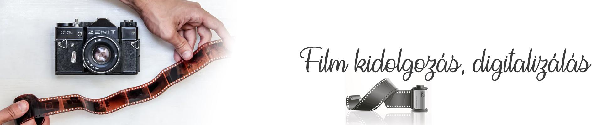 filmkidolgozas digitalizalas