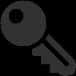 regisztracio icon